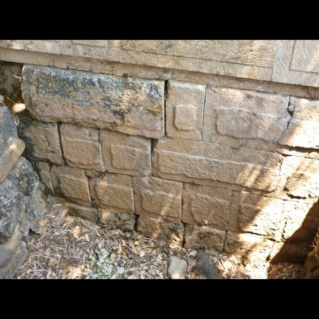 Phoenician Construction
