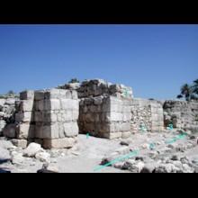 Solomonic Gate 1b