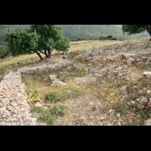 Lower City Excavations