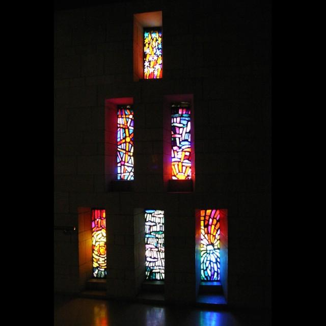 Creation Windows