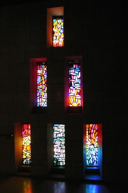 Creation Windows