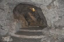 SNC Cave Church
