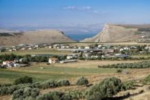 Wadi Hammam 1