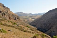 Wadi Hamman 2