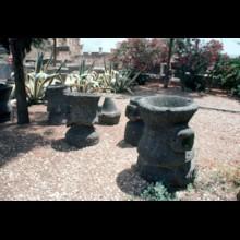 Basalt Grinders 2