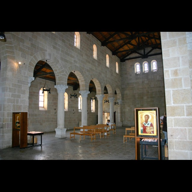Nave 2
