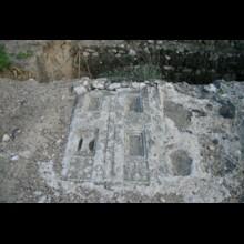 Tomb Door 2