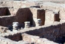 Israelite House (2)
