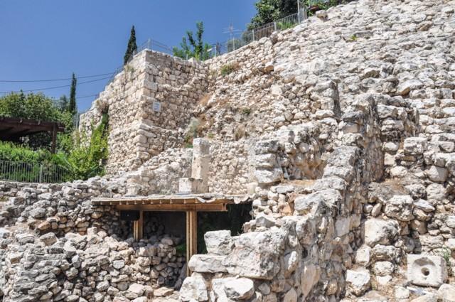 House of Ahiel