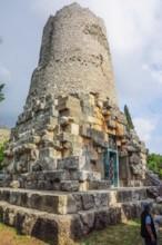 Tomb of Cicero