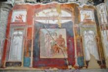 SA Hercules Fresco 2
