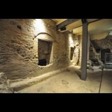 Roman Buildings 1