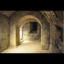 Roman Buildings 2