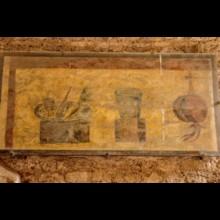 Thermopolium Fresco