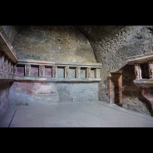 FB Tepidarium 2
