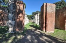 Portico of Claudius 1