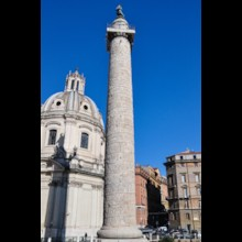 Column of Trajan 2