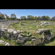 Amphitheater 1