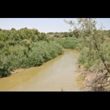 Jordan River 3