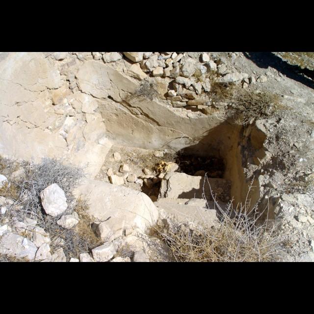 Ritual Bath (2)