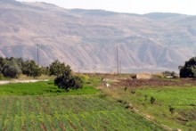 Wadi es-Sir 2