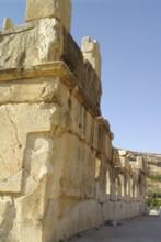 East Wall (2)