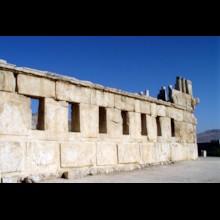 Western Wall (2)