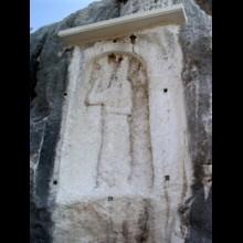 Assyrian King (XV)