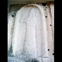 Assyrian Ruler (XIII)