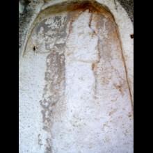Esarhaddon (XVII)