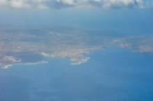 Northern Bays