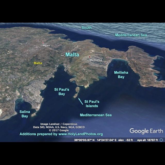 Northern Bays Google