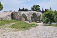 Selçuk Bridge 2
