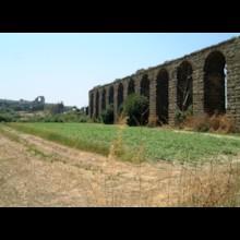 Aqueduct 4