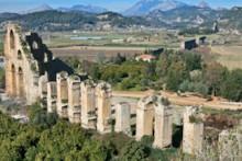 Aqueduct Overview