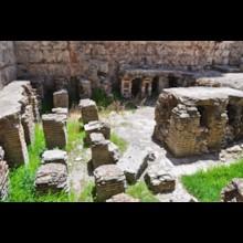 SB Tepidarium