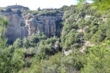 Hinterland of Seleucia