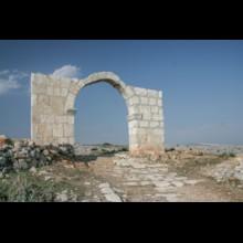 Roman Road 2