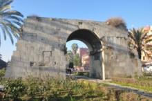 Cleopatra's Gate 2