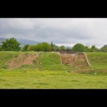 Mound 2
