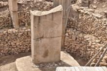 EC Pillar
