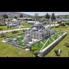 Süleymaniye Complex