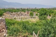 Baths of Hadrian