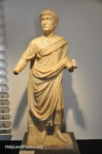 Office Holder Statue