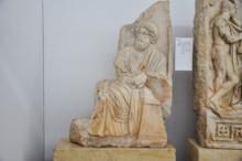 Zeus Panel