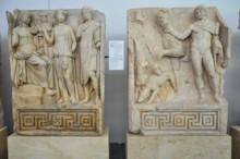 Apollo and Royal Hero