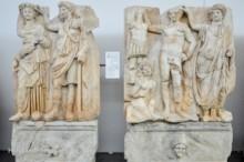 Aphrodite — Emperor and Roman People
