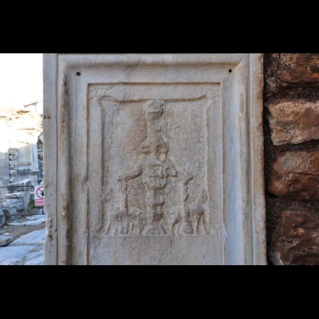 Varius Bath Artemis