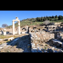 Temple and Prytaneum 2