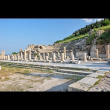 Basilica Stoa